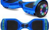 بهترین مارک اسکوتر برقی و قیمت بهترین اسکوتر برقی راهنمای خرید