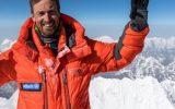 کاپشن کوهنوردی دیجی کالا بهترین کاپشن های کوهنوردی مارک های معروف